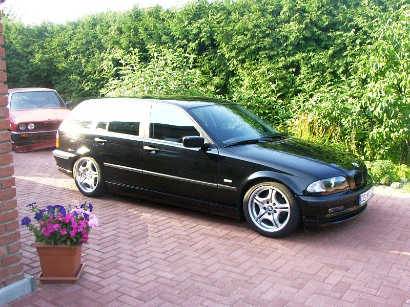 bmw e46 breyton felgen. Black Bedroom Furniture Sets. Home Design Ideas
